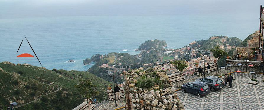 Comune di Castelmola
